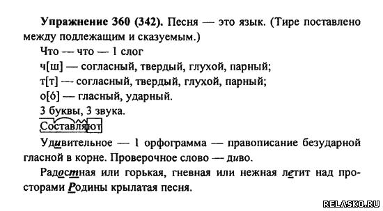 Гдз По Русскому 7 Класс Пименова 2004 Год
