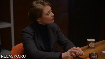 www intv ru знакомство с родителями худ фильм