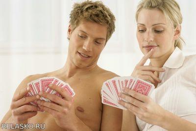 Жесткие желания когда проиграл в карты — img 11