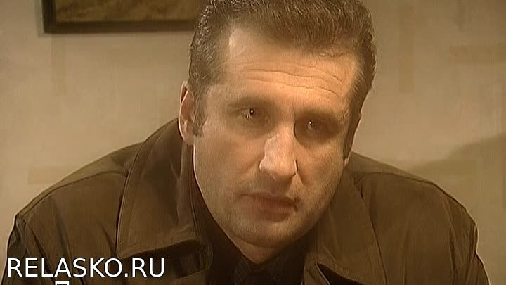 Роман Шилов сегодня: свежие новости о персоне Роман Шилов