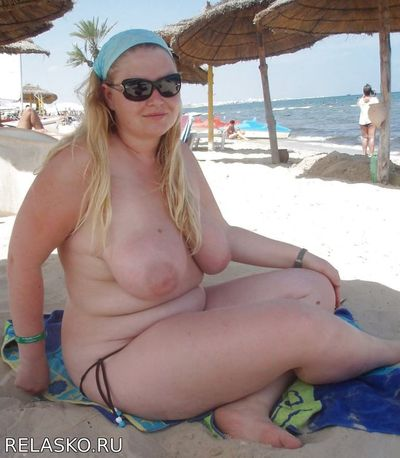 pussy-plumpers-topless-girl