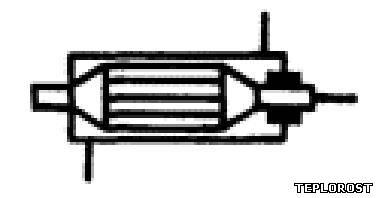 скачать инструкцию нагревательный аппарат пк-1б-01/2,7